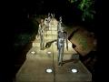 Veřejné osvětlení a svítidla, která na ulici potkáváte i Vy