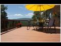 Dřevoplastové terasy předčí vaše očekávání
