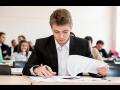MBA: Cesta k zisku vysokých manažerských pozic