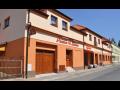 Penzion U Zámku – levné ubytování v těsné blízkosti Lednicko-valtického areálu
