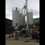Vyrobíme a smontujeme ocelové konstrukce i potrubí. Demontujeme, stěhujeme a montujeme stroje a technologické zařízení