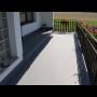 Izolujeme střechy, terasy, balkony, základy staveb, bazény a jezírka!