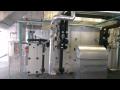 Klima Invest: Star�me se o kvalitu i teplotu vzduchu ve va�ich objektech 24 hodin denn�