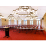 �kolic� a konferen�n� prostory vyb�rejte s rozvahou