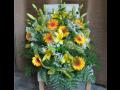 Pohřební služba Richard Vevera Jihlava podá pomocnou ruku v těžkém období