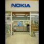 ATC MOBILE - kopírování dat do nového mobilního telefonu i potřebné aplikace