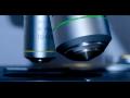 Porouchané mikroskopy  stačí je opravit