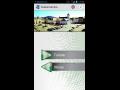 Mobilní aplikaci Česká města lze využít i pro obchodní účely
