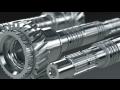 OMEGA ZLÍN - výrobce ozubených převodů a ozubených kol