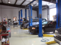 Autoservis TRICAR - zvl�dneme opravit ka�d� defekt