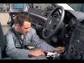 V�m�na autoskel, Autoservis Tricar TRICAR LIMIT s.r.o.