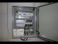 Profesion�ln� projektov� dokumentace va�eho elektra v�dy v term�nu