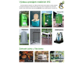 Eko Delta, s.r.o. zajist� kompletn� hygienick� servis