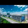 BB Centrum: unikátní multifunkční areál v Praze 4 - Michli