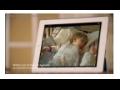 Videochůvičky spolehlivě pohlídají vaše dítě