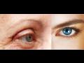 Operace očních víček je bezpečná, efektivní a pomůže vám k mladistvému vzhledu