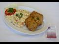 Dopřejte si gastronomický zážitek od firmy JOSPO a.s. každý den