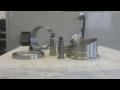 Kovovýroba, kovoobrábění a zámečnická výroba na míru každému zákazníkovi