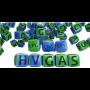 P�estavby aut na LPG, CNG  a E 85 od firmy HVGAS