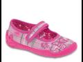 Boty dětem: kvalitní zdravé boty pro děti každého věku
