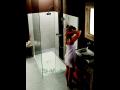 Ty nejlep�� vany a sprchov� vani�ky mus�te hledat tam, kde se na kvalitu dohl�� od za��tku do konce