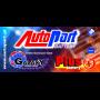 Autobaterie značky AUTOPART vynikají v mnoha ohledech