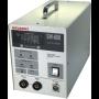 NOVAPAX CZ: Systémy pro leštění, lapování, broušení a laserové svařování