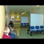 O spole�nosti Mediekos Ambulance, s.r.o.