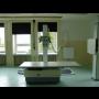 O společnosti Mediekos Ambulance, s.r.o.