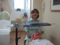 Kosmetick� salon v Uhersk�m Hradi�ti v�m pom�e zbavit se nedokonalost�