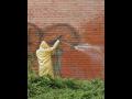 Čistíme povrchy, fasády a odstraňujeme graffiti