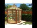 BTGreen přináší nápady pro vaši zahradu