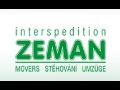 Vnitrostátní, mezinárodní i mezikontinentální stěhovací služby od spolehlivé české společnosti