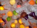 Magická klubíčka BALL-DE-SIGN: skvělý tip na originální vánoční osvětlení