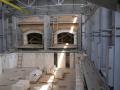 Projektování a výstavba sklářských a průmyslových pecí ve světové kvalitě