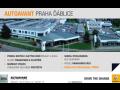 Autoavant nabízí nové i ojeté vozy Renault a Dacia, náhradní díly i odborný servis (Praha)