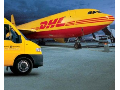 DHL: Expresná preprava zásielok po republike aj na druhý koniec sveta