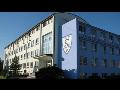 Istituto statale veterinario di Praga ti dice esattamente quello che hai l´onore