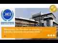 Nemocnice Na Homolce: Šetrné metody léčby a lidský přístup