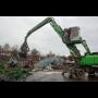 Sběrné suroviny a kovošrot Demonta T, s.r.o. - výkup železa i výkup ...