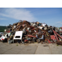 Ekologická likvidace, sběrné suroviny a kovošrot Demonta T, s.r.o., Ostrava-Zábřeh