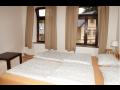 Penzion a restaurace U báby Šubrový: Stylové ubytování na Kokořínsku v Máchově kraji