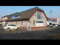 CZECH STYLE, spol. s r.o., Zlín-Malenovice: autoservis, pneuservis