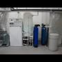 �prava vody pro l�k�rny, laborato�e, pr�mysl i  dom�cnosti