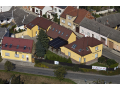 Penzion Villa Rozárka nabízí relaxační pobyt, sport i kulturu