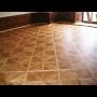 MOSAIC spol. s r.o.: parkety z masivu (klasické, mozaikové i zámecké), podlahová prkna nebo kantovka