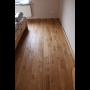Výroba, prodej - dřevěná podlaha, zámecké parkety, mozaikové parkety, Hranice, Valašské Meziříčí