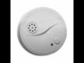 PRHAS s.r.o.: požární hlásič JB-S01, detektor kouře, požární technika