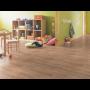 Vinylové podlahy dodají prostoru šmrnc a zároveň funkčnost