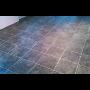 Podlahové studio Jegla: vinylové podlahy, podlahy podlahářské práce, Zlín, Uherské Hradiště, Uherský Brod, Kroměříž